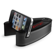 Sumvision Psyc Solo Bluetooth wireless Speaker Stand