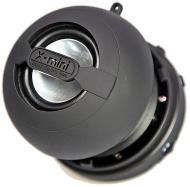 X-Mini X-MINI KAI Bluetooth