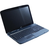 New Drivers: Acer Aspire 5737Z VGA