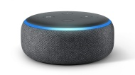 Amazon Echo Dot (3rd gen. 2018)