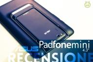 Asus PadFone mini / Asus PadFone mini PF451CL