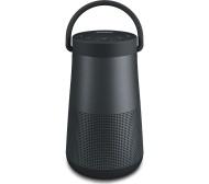 Bose SoundLink Revolve+ / Plus