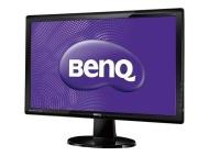 Benq GL950AM
