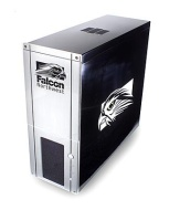 Falcon Northwest Mach V 3.4 Extreme Edition