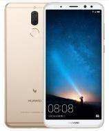 Huawei Mate 10 Lite / Nova 2i / Honor 9i / Maigmang 6