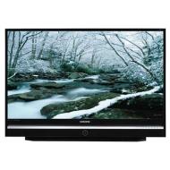 "Samsung HL-T6156W 61"" DLP Projection TV"