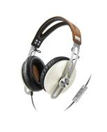 Sennheiser Momentum Over-Ear