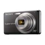 Sony DSC-S950B