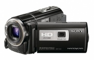 Sony Handycam HDR-PJ30V