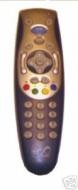 Virgin Media, NTL Digital Remote Control RC 16402 BLUE