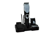 Wahl 9854-800 Grooming Station