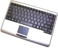 Adesso Slimtouch AKB410 Keyboard
