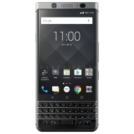BlackBerry Mercury / KEYone
