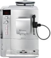 Bosch TES50351