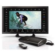 Bose Videowave II 55