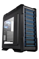 Chaser A31 ATX Gaming Case