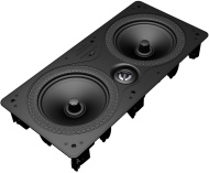 Definitive Technology Di 6.5 LCR In Wall Speaker (Single)