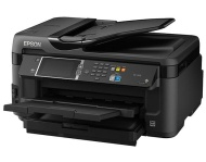 Epson WorkForce WF 7610