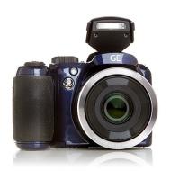 GE General Imaging X450