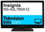 Insignia NS-42L780A12