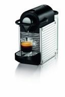 Krups Nespresso Pixie (Krups XN 300, 301, 3005, 3006, 3008, 3009 / YY 1201, 1202, 1203, 1204)