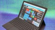 Microsoft Surface Pro 6 (2018)
