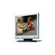 NEC LCD71VM