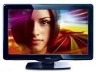 Philips PFL54x5 (2010) Series