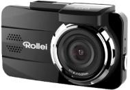 ROLLEI Dashcam CARDVR-308 (40134)