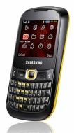 Samsung B3210 CorbyTXT / Samsung B3210 Genio Qwerty