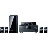 Samsung HW-D650S