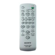 Sony CMT-NE3