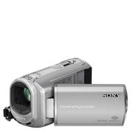 Sony DCR-SX30