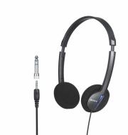 Sony MDR-210LP