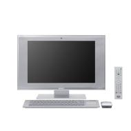 Sony VAIO VGC-LN2M