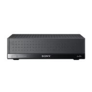 Sony WAHT-SA2