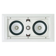 Speakercraft AIM LCR3 FIVE