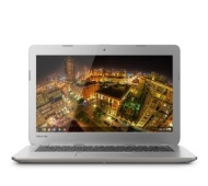 Toshiba CB35 Chromebook with Intel Celeron 2955U Processor & Chrome OS