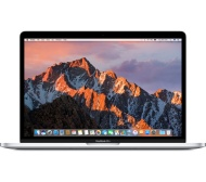 "APPLE MacBook Pro 13"" with Retina Display - Silver"
