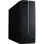 Acer Intel Celeron J1900 2GHz Desktop PC - AXC-603G-UW30