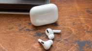 Apple Airpods Pro (2020)