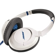 Bose SoundTrue AE (Around-Ear)