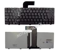 Dell Inspiron 15R SE / Special Edition / Inspiron 7520
