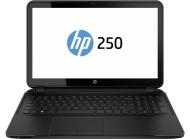 HP 250 G2 (15.6-Inch, 2014) Series