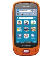 Samsung T746 Impact / Samsung T749 Highlight T-Mobile