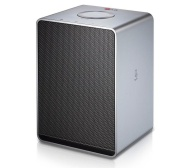 LG H3 Wireless Smart Sound Multi-Room Speaker