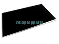 "LG Philips 13.3"" LP133WX3(TL)(A6) LCD Panel Macbook New"