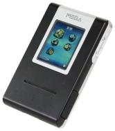 MSI MEGA Player 536