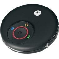 Motorola MOTONAV Bluetooth T815 - GPS kit Motorola Moto Q, Q9e, Q9c, Q9m, Q9h, Q9, Z6c