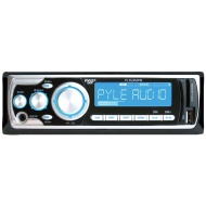 Pyle Audio PLR24MPM